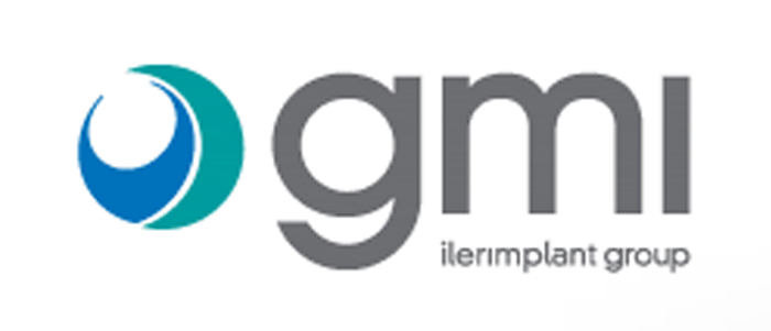 Global Medical Implants (GMI)